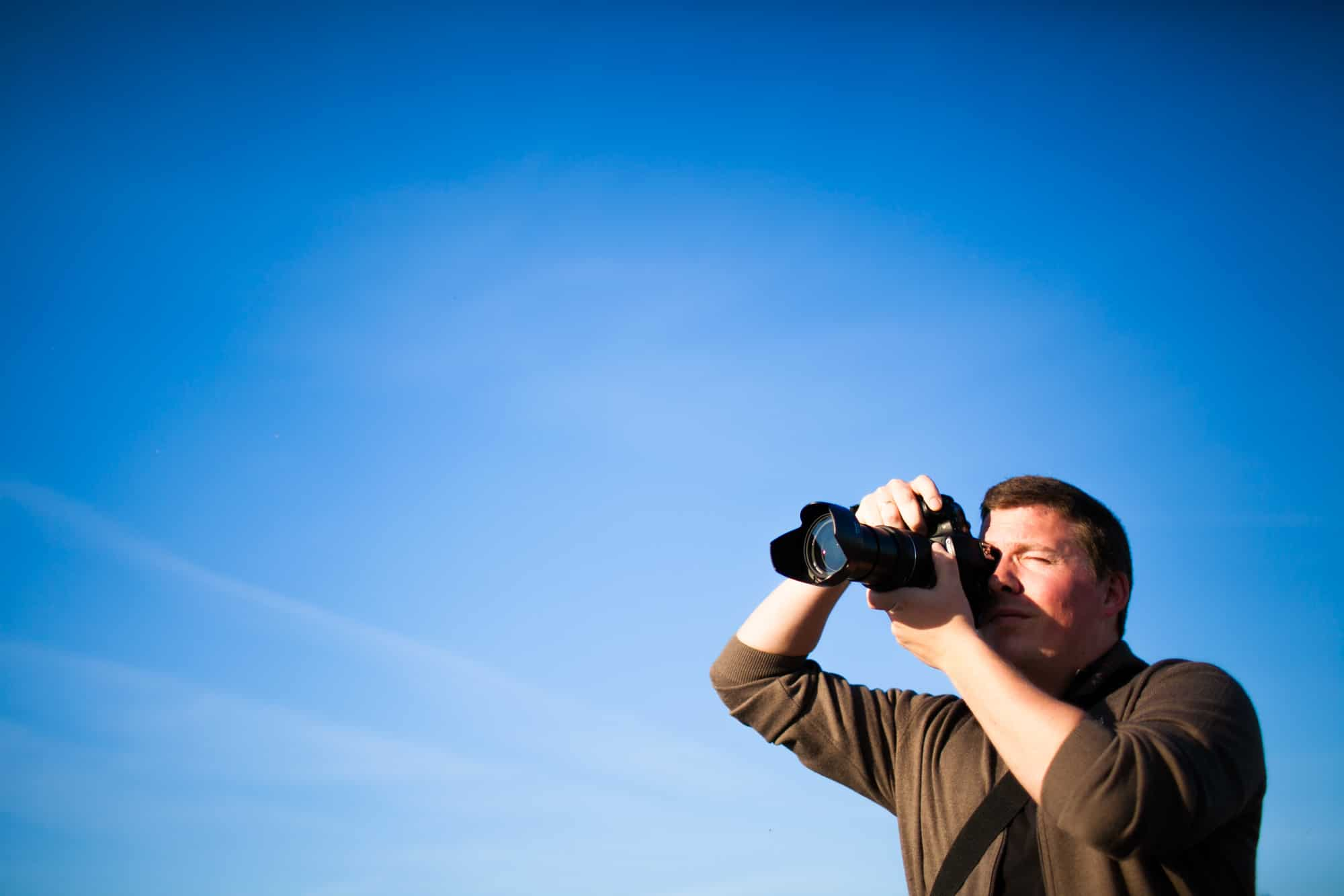 sebaphotographer_10