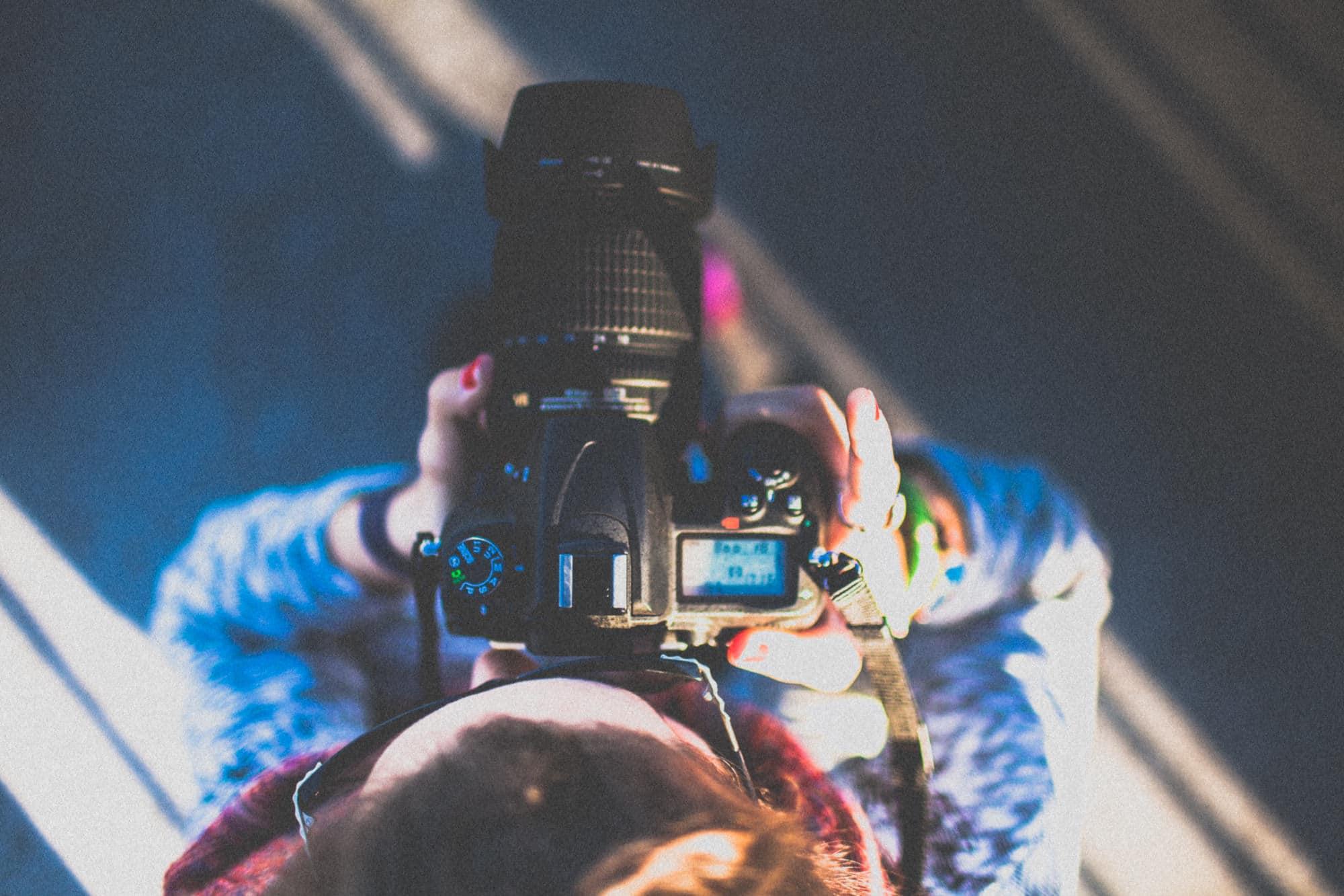 sebaphotographer_11