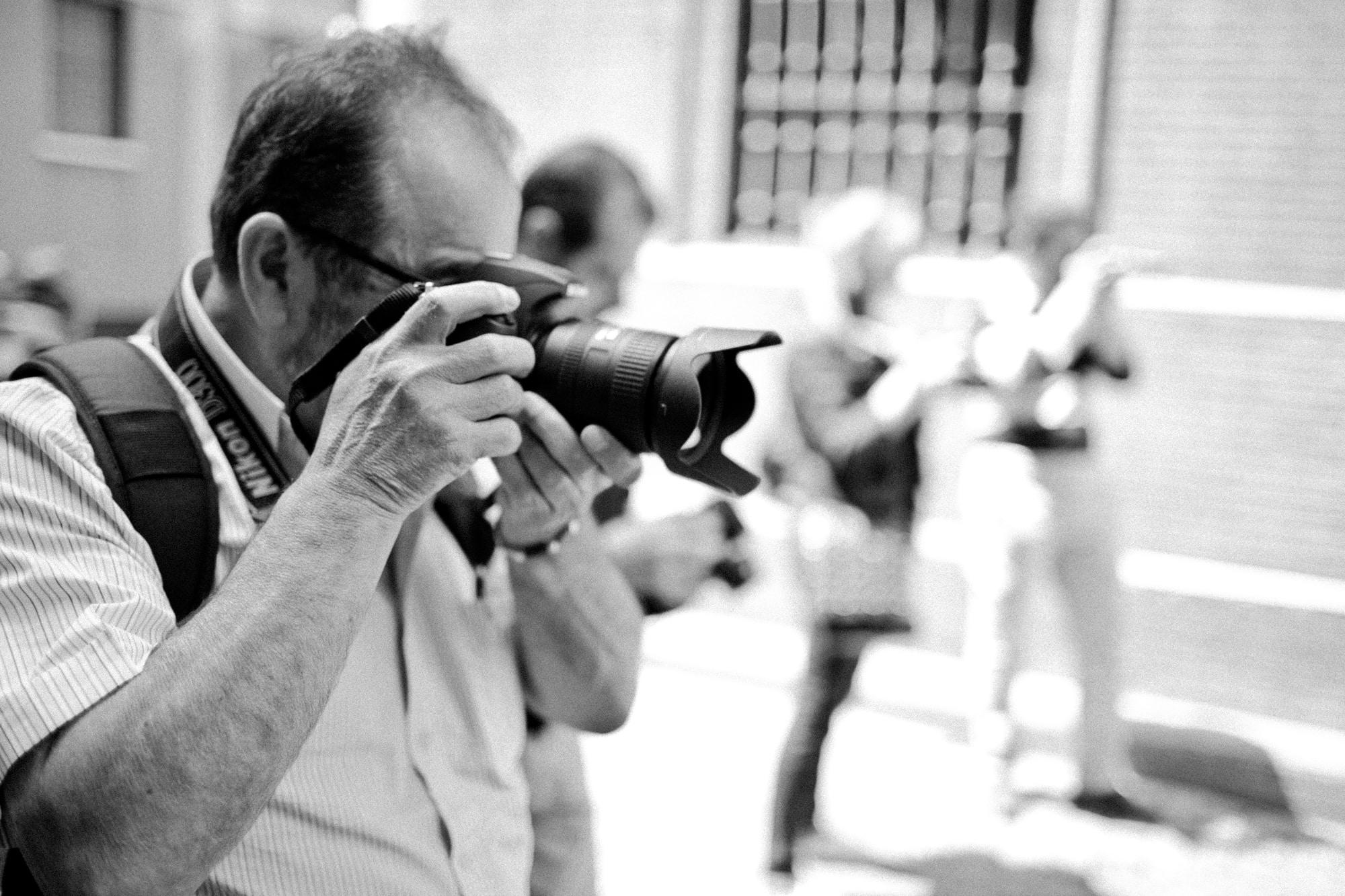 sebaphotographer_12
