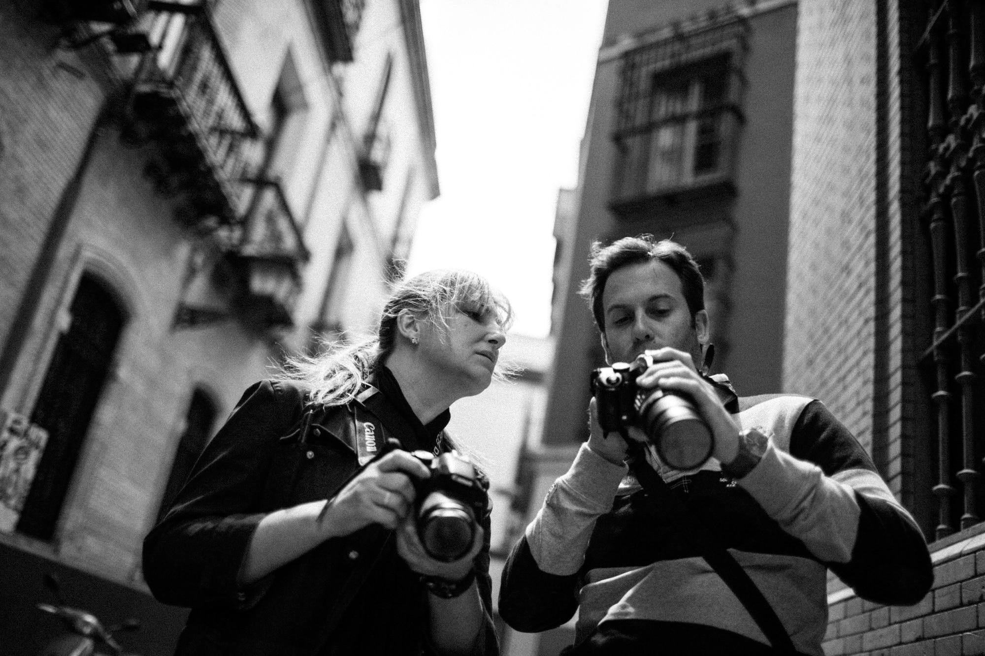 sebaphotographer_13