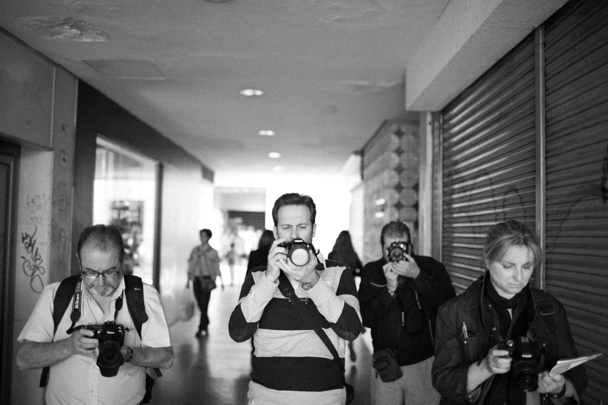 sebaphotographer_14