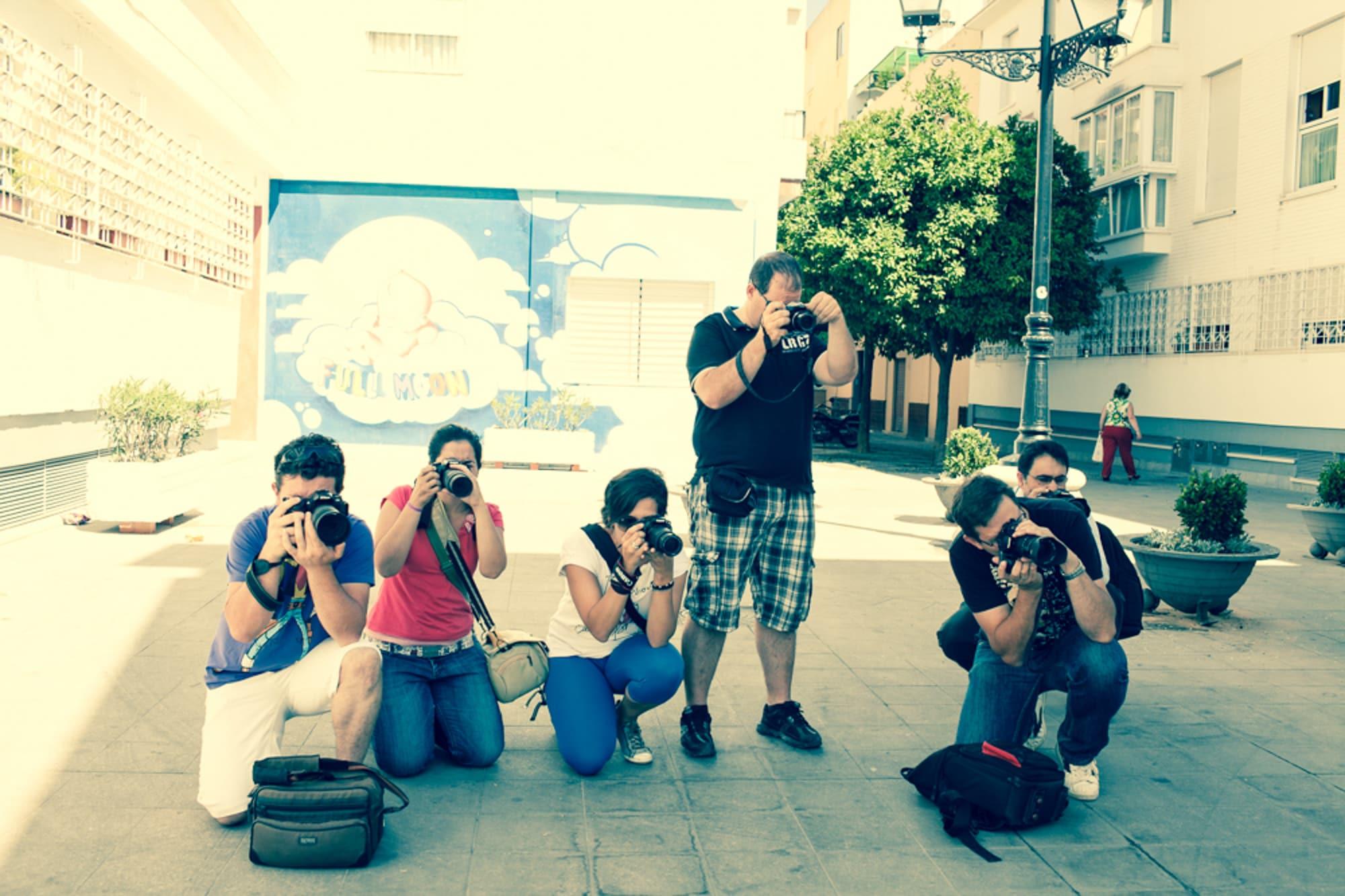 sebaphotographer_16