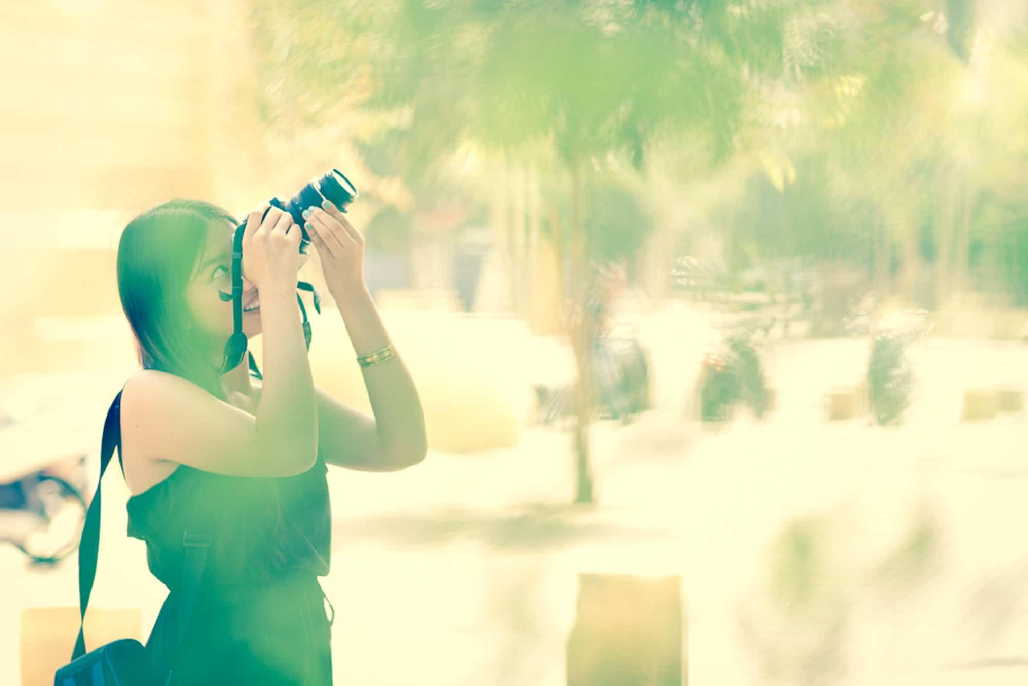 sebaphotographer_21