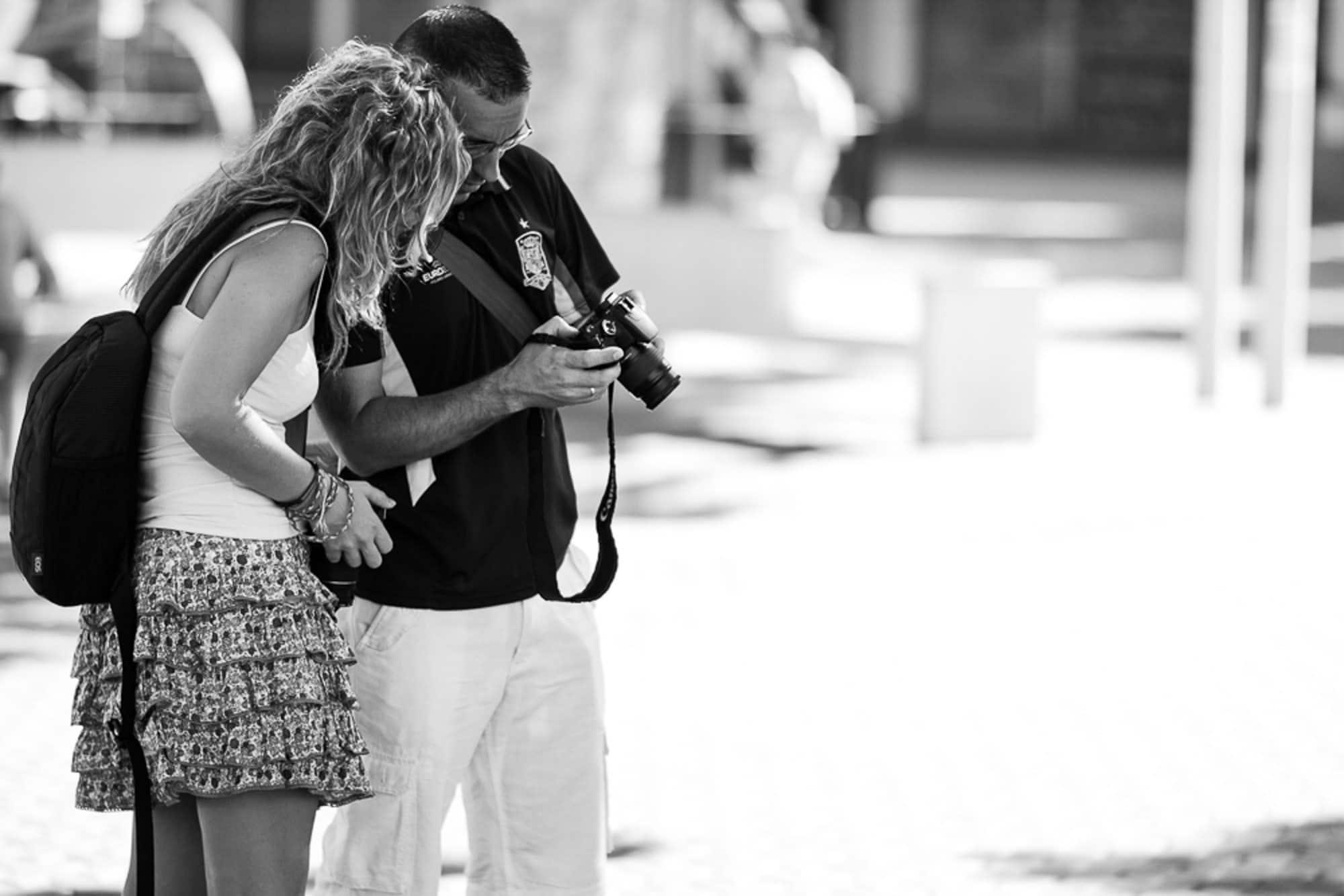 sebaphotographer_26