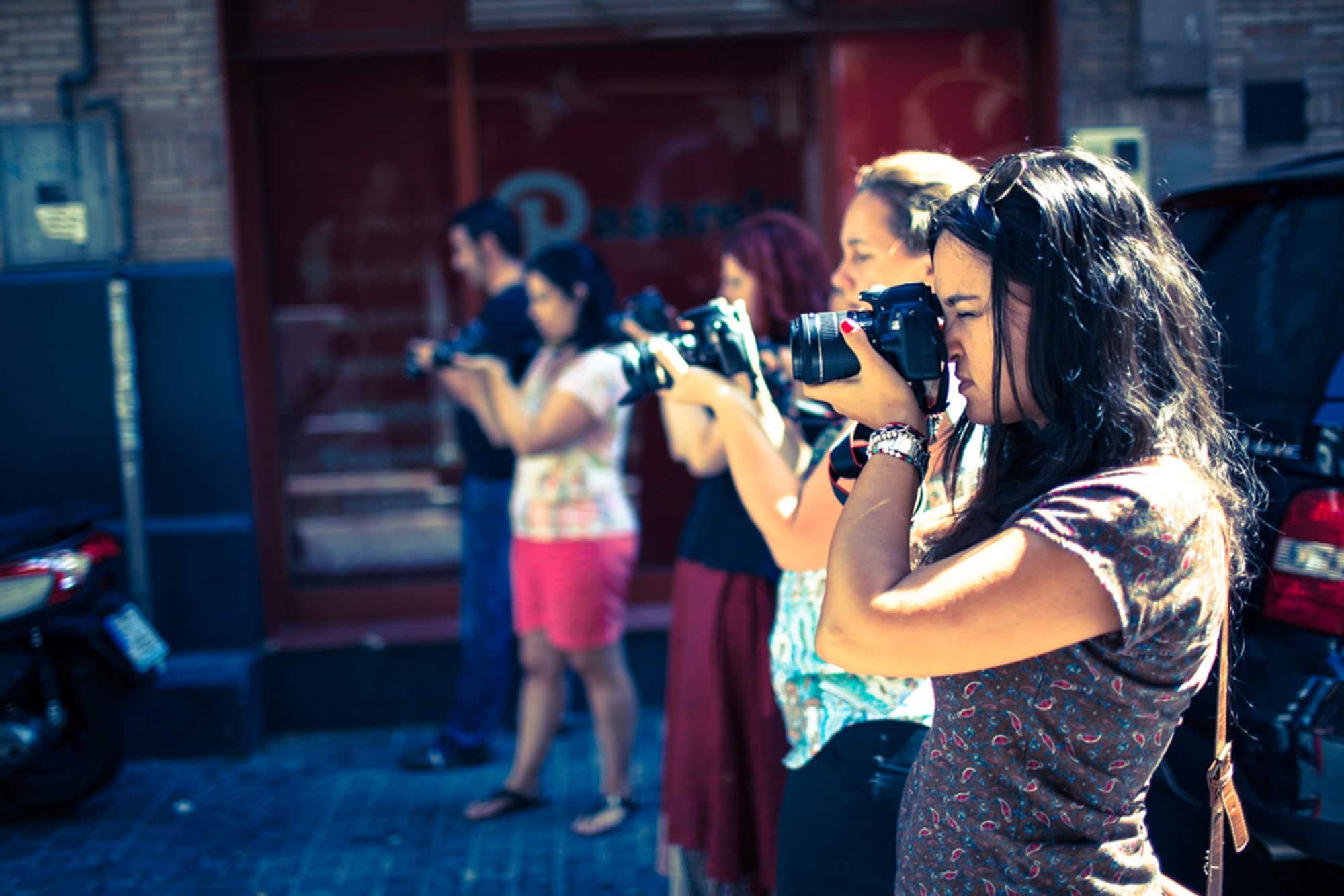 sebaphotographer_27