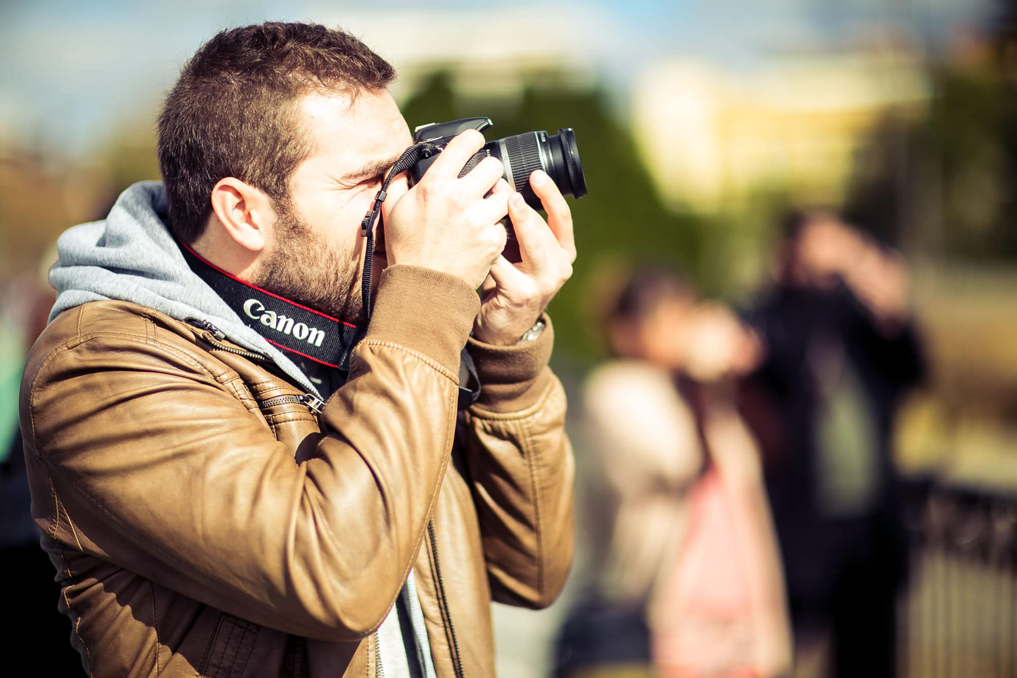 sebaphotographer_30
