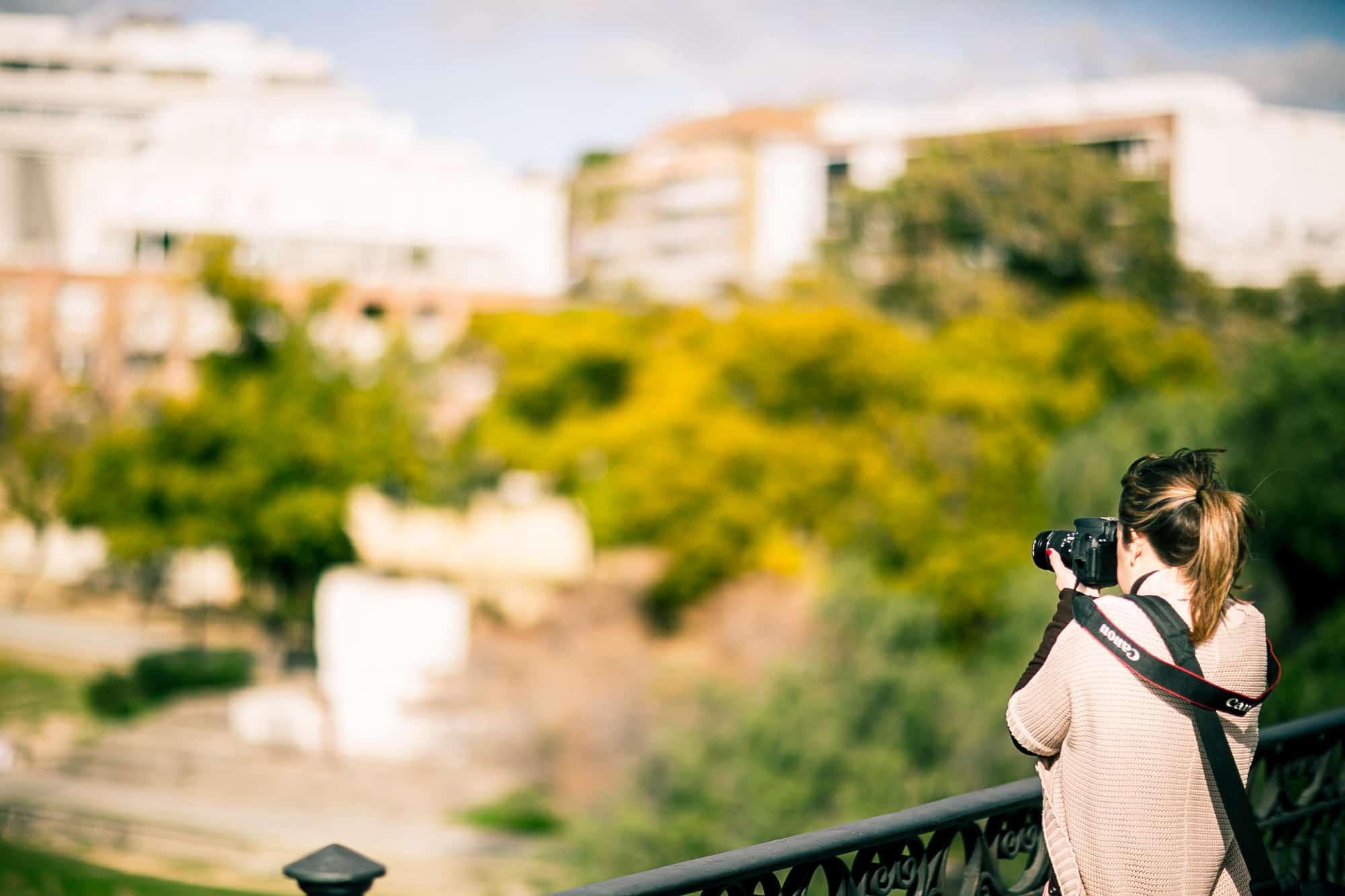 sebaphotographer_31