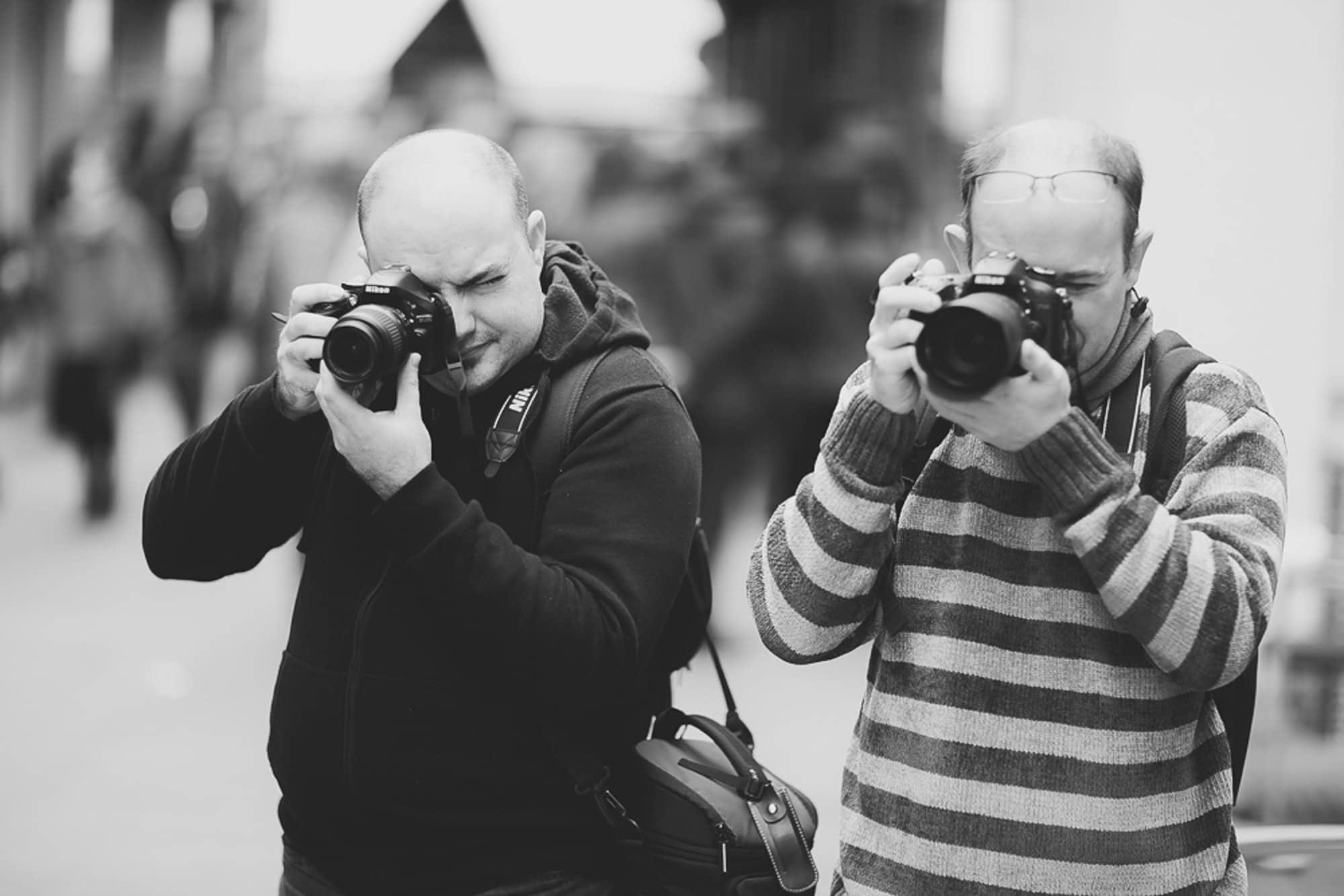 sebaphotographer_33