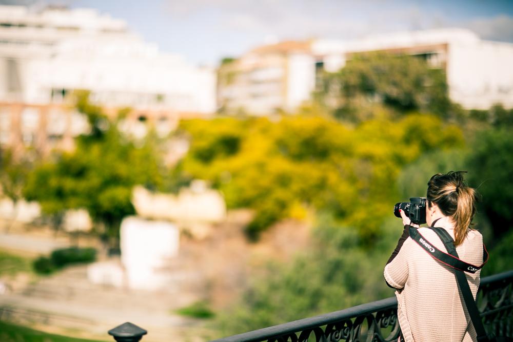 ©SEBAPHOTOGRAPHER_3E5A6922