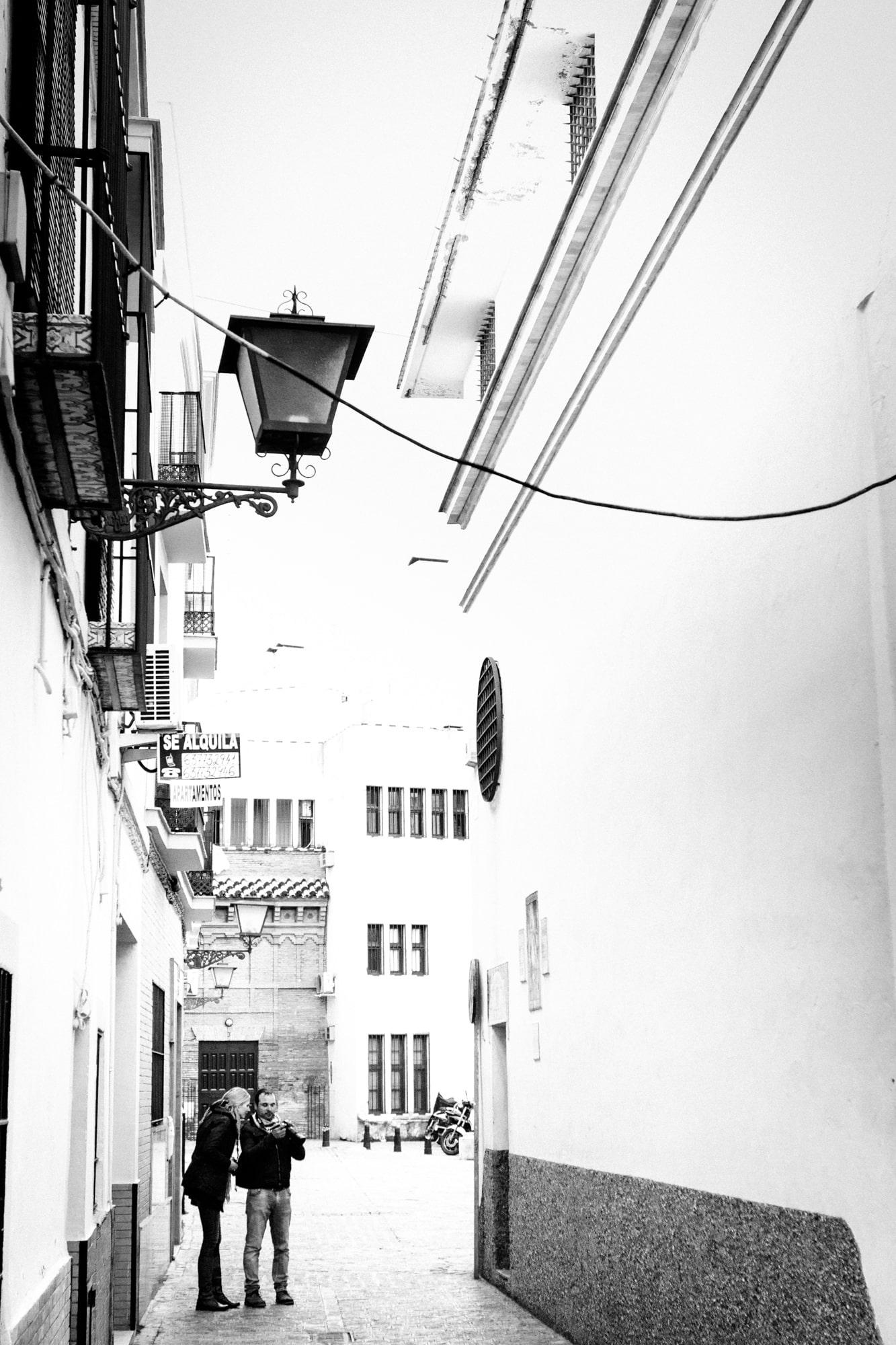 sebaphotographer_4