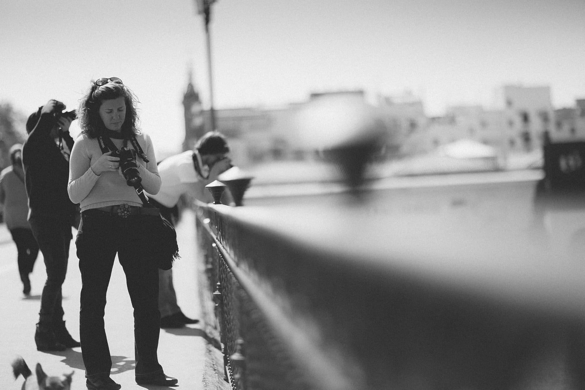 sebaphotographer_43
