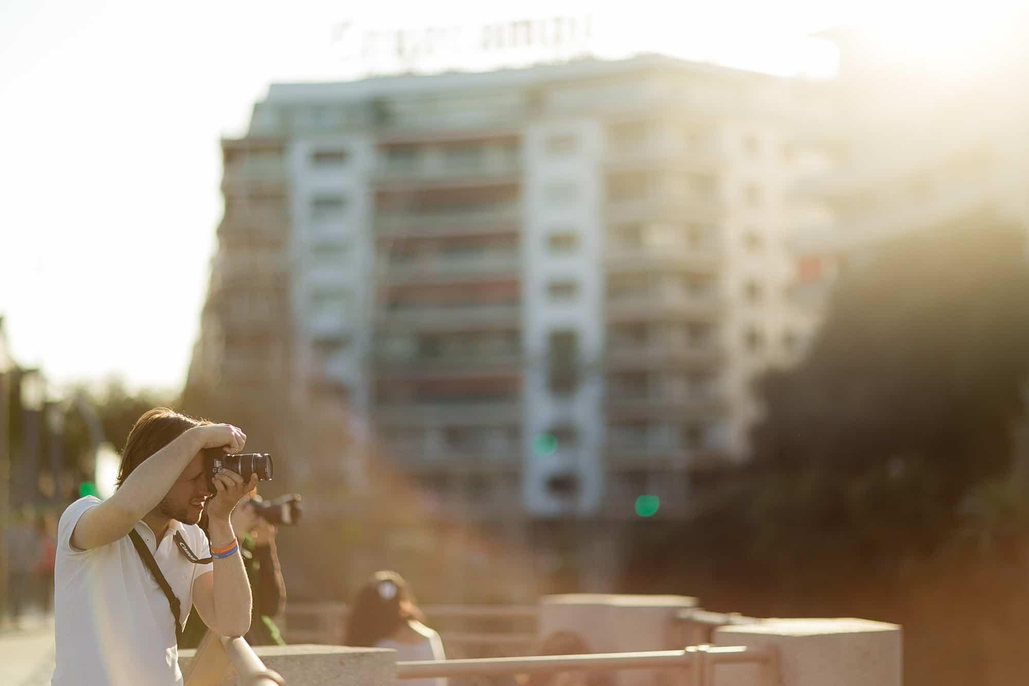 sebaphotographer_44