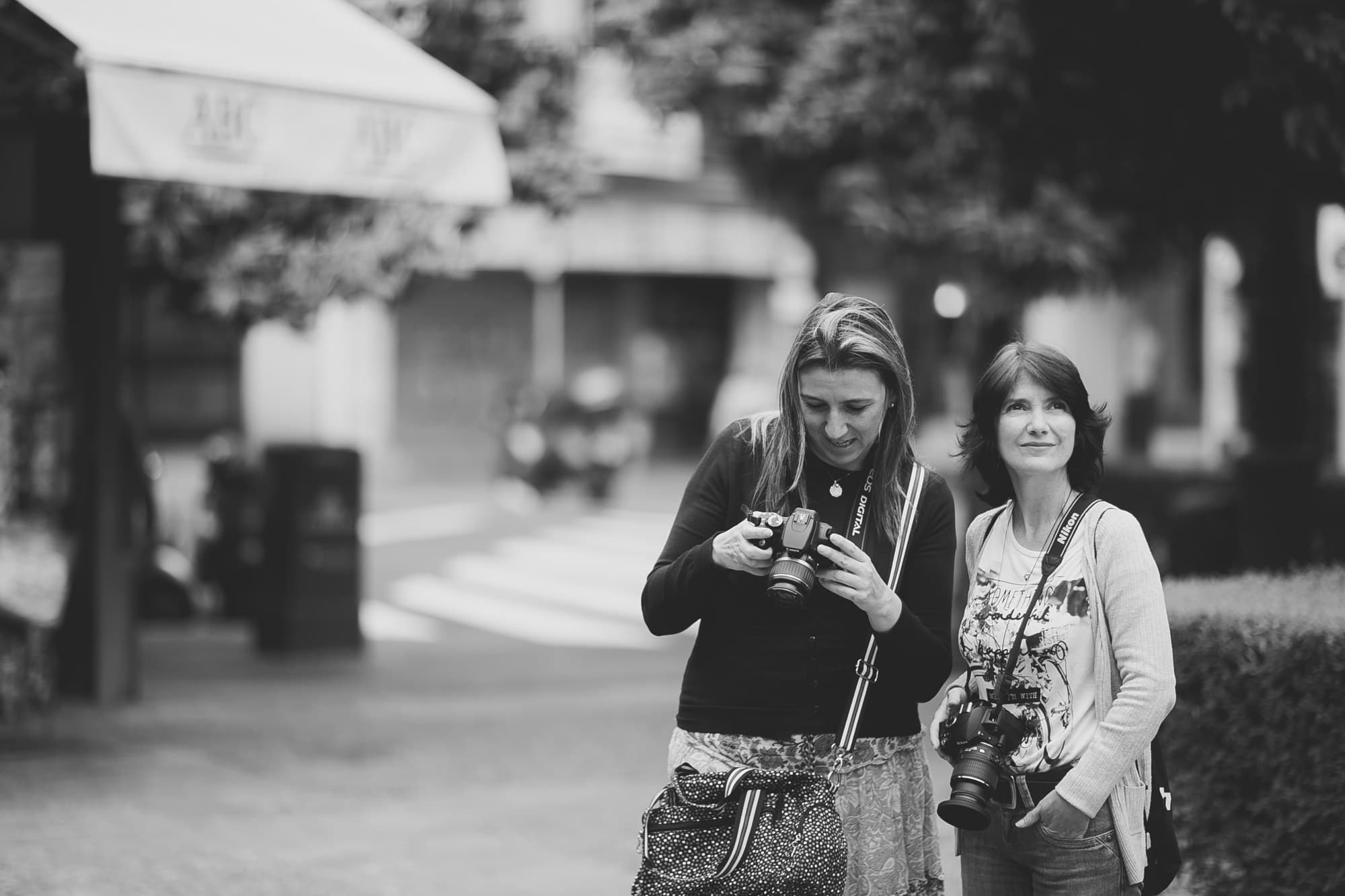 sebaphotographer_45