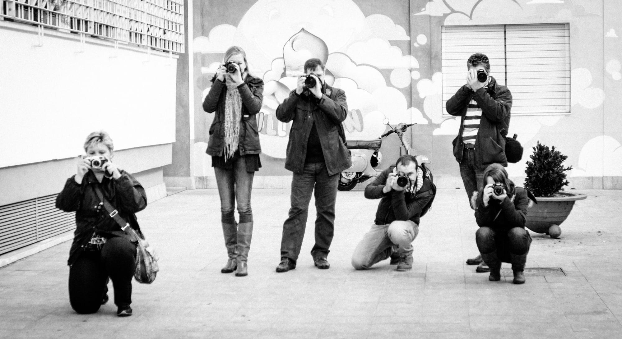 sebaphotographer_5