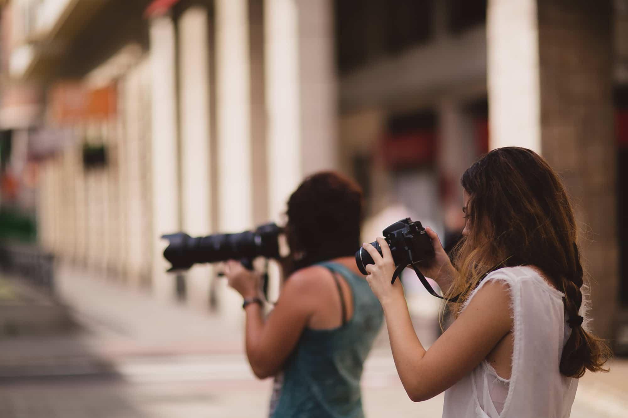 sebaphotographer_51