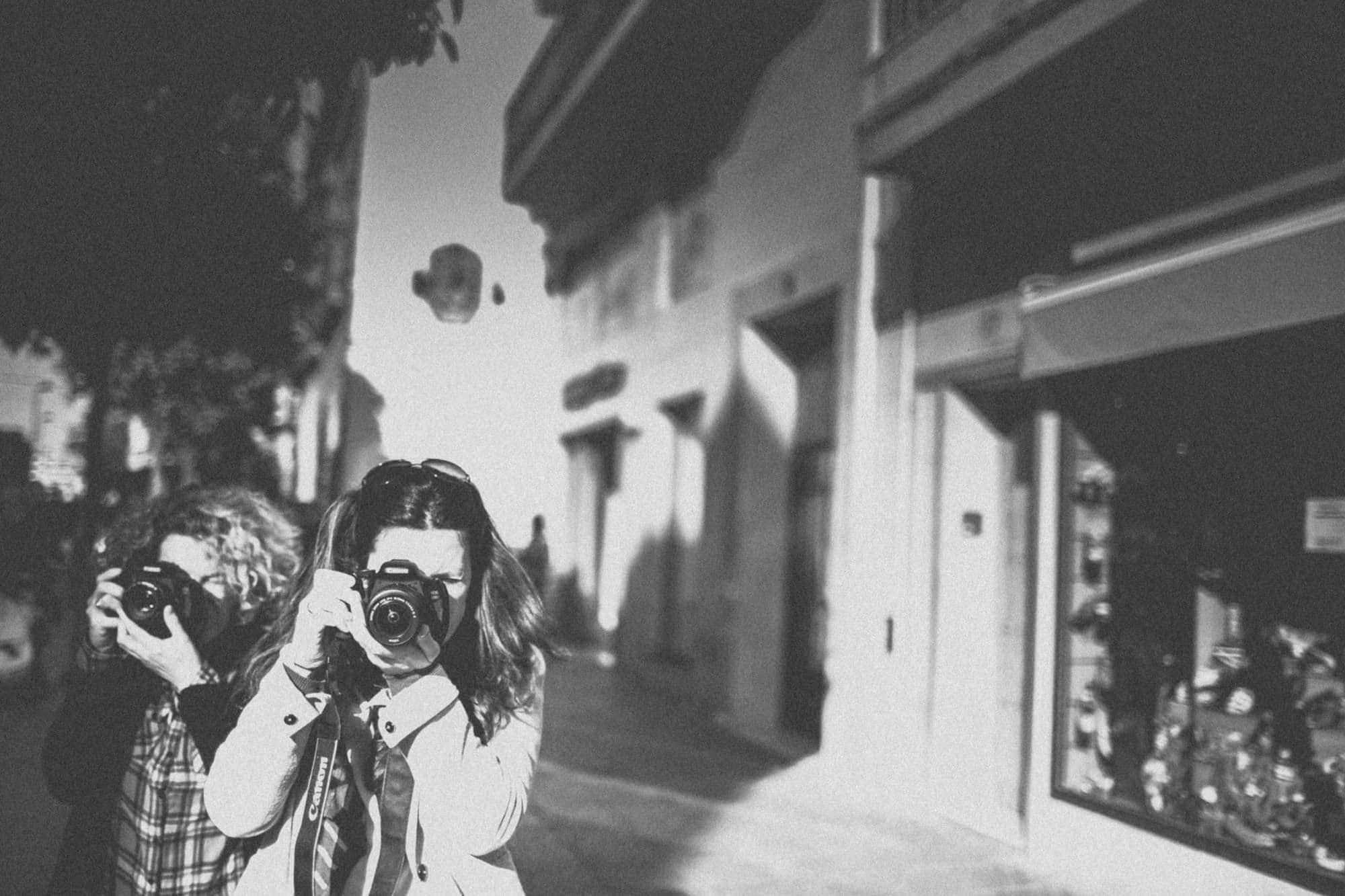 sebaphotographer_7