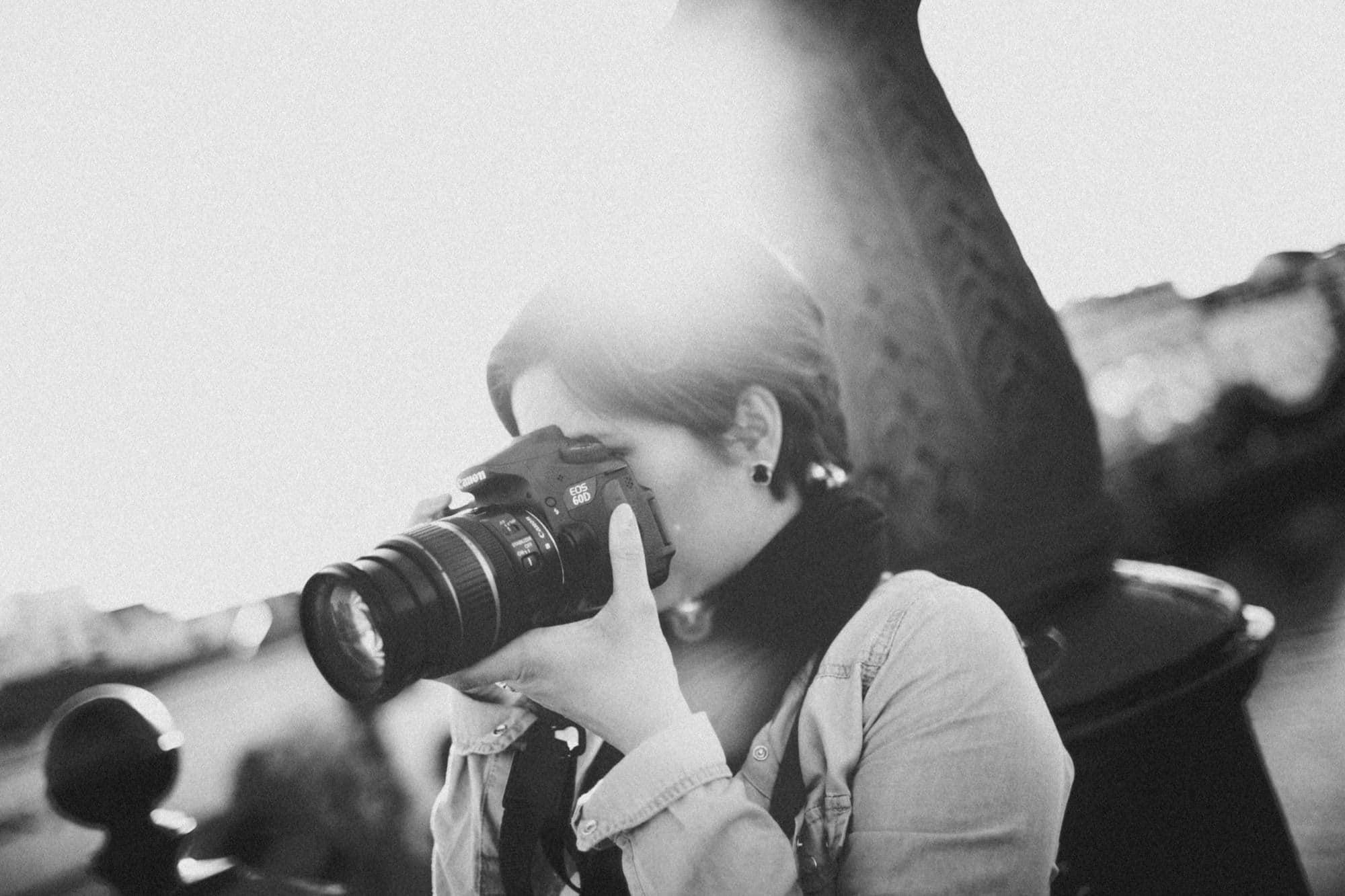 sebaphotographer_8