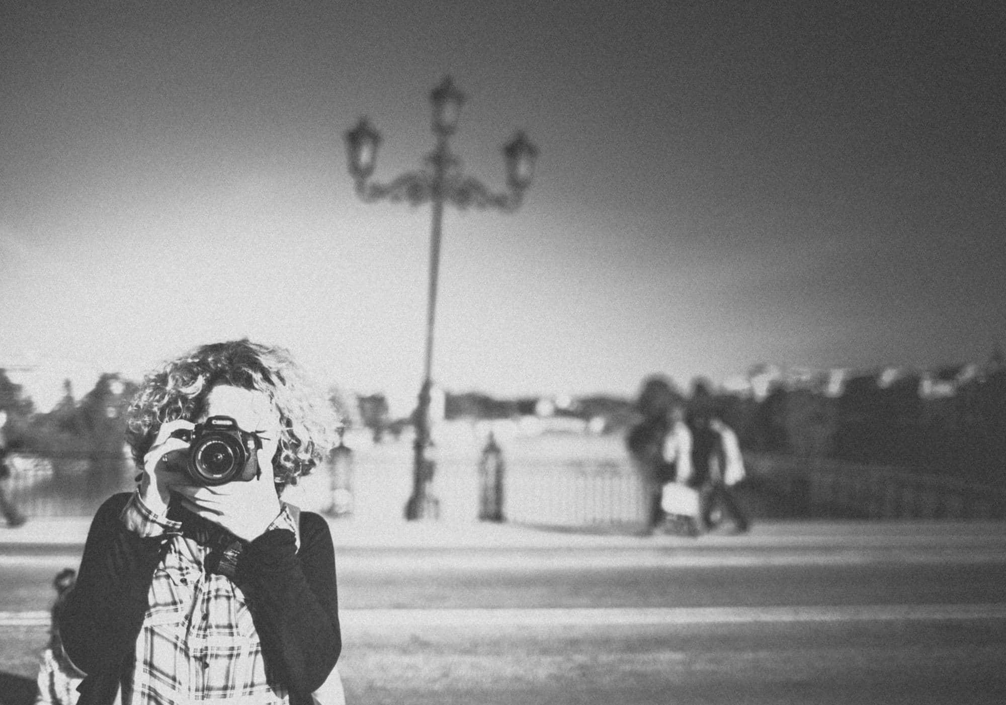 sebaphotographer_9