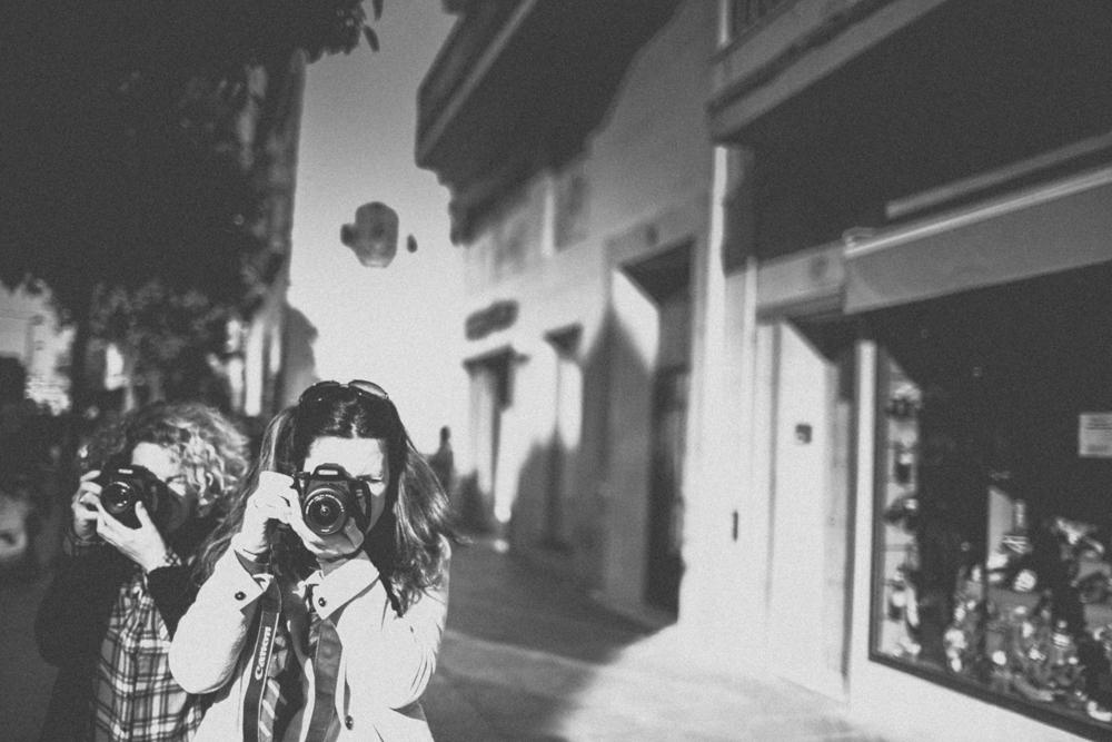 ©SEBAPHOTOGRAPHER__MG_0423