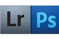 Taller de Photoshop y Lightroom