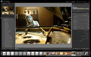 Piano_curso-lightroom