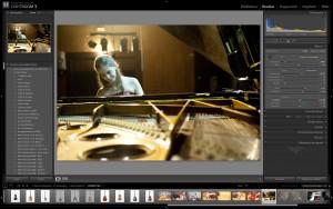 Piano_curso-lightroom