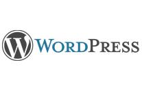 wordpress para fotografos